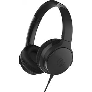 Audio-Technica ATH-AR3iS