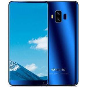 Vkworld VK560 Dual SIM