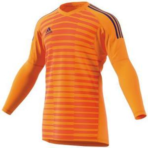 Adidas Adipro 18 Torwarttrikot Herren - orange