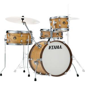 Tama Club Jam Vintage Kit -SBO