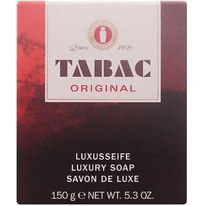 Tabac Luxury Soap 150g