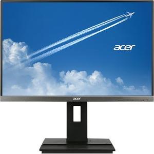 Acer B246WL (UM.FB6EE.A08) 24Zoll