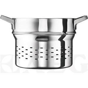 AEG 9029795144 Gourmet Collection - Pasta-Einsatz
