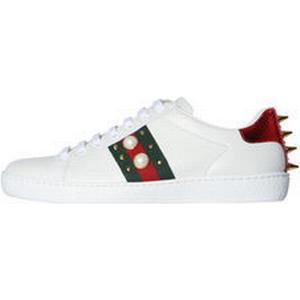 Damen Sneakers ´´New Ace Perle´´