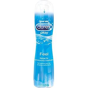 Durex Play Feel 100ml