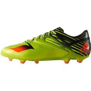 adidas Fussball Adidas Messi 15.1