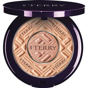 By Terry Compact-Expert Dual Powder N3 Apricot Glow