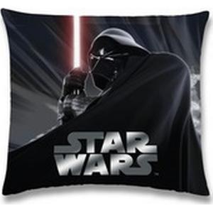 """STAR WARS Kissen Lord Vader"""