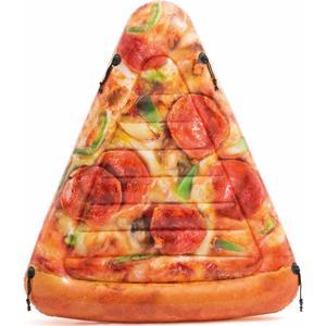 Intex Luftmatratze, »Pizza Slice«