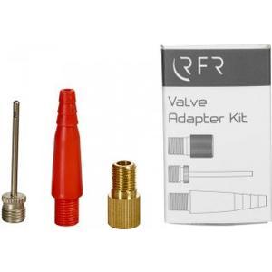 Cube Ventiladapter Kit