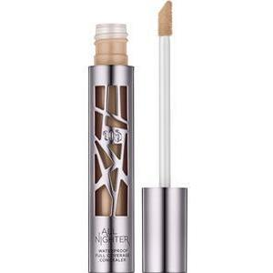 Urban Decay Teint Concealer All Nighter Concealer Dark Golden 3,50 ml