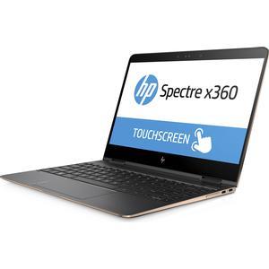 HP Spectre x360 13-ac002no (1LL13EA)