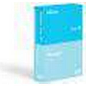 Ableton Live 10 Standard - Box