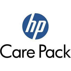 Hewlett Packard HPE Integrated Lights-Out Advanced Pack 1-Server License + 1y 24x7 Technical Support and Updates