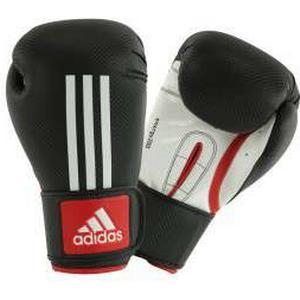 Adidas Energy 200 Boxhandschuhe
