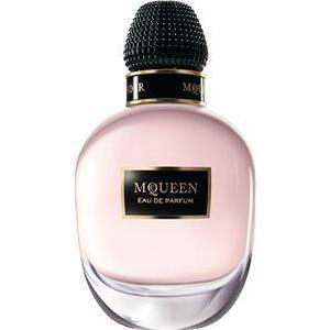 Alexander McQueen Damendüfte McQueen Eau de Parfum Spray 50 ml