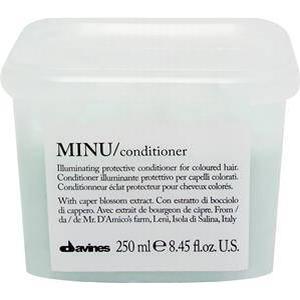 Davines Pflege MINU Conditioner 75 ml