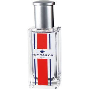 Tom Tailor Herrendüfte Urban Life Man Eau de Toilette Spray 50 ml