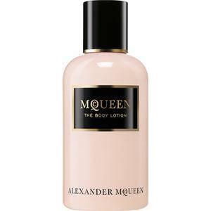 Alexander McQueen Damendüfte McQueen Body Lotion 250 ml