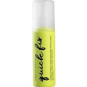 Urban Decay Teint Grundierung Primer Quick Fix Hydra-Charged Complexion Prep Priming Spray 30 ml