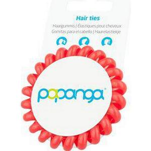 Papanga Classic Edition Big Classic Edition Coral 1 Stk.