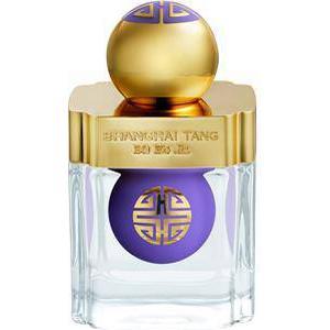 Shanghai Tang Damendüfte Orchid Bloom Eau de Parfum Spray 60 ml