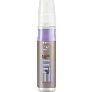 Wella EIMI Smooth Thermal Image Hitzeschutz Spray 150 ml