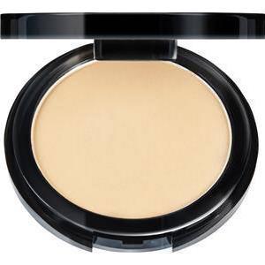 Absolute New York Make-up Teint HD Flawless Powder Foundation HDPF06 Desert Sand 8 g