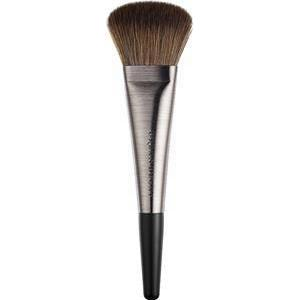 Urban Decay Accessoires Make-up Accessoires Large Powder Brush 1 Stk.