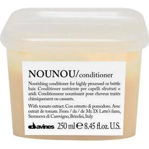 Davines Pflege NOUNOU Conditioner 75 ml