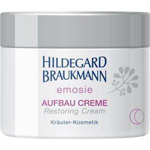 Hildegard Braukmann Pflege Emosie Aufbau Creme 50 ml