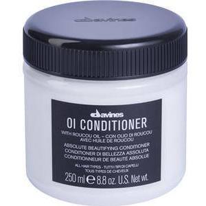 Davines Pflege OI Conditioner 50 ml