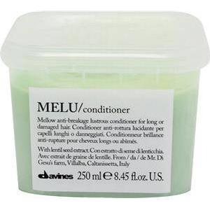 Davines Pflege MELU Conditioner 75 ml