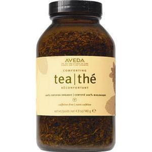 Aveda Body Tee Comforting Tea 140 g