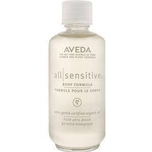 Aveda Body Feuchtigkeit All-Sensitive Body Formula 50 ml