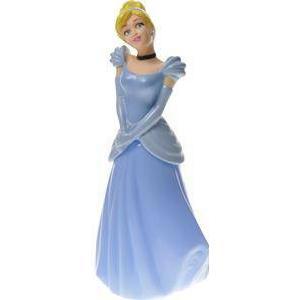 Disney Pflege Princess Schaumbadfigur Cinderella 300 ml