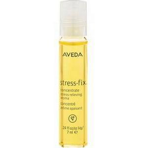 Aveda Body Feuchtigkeit Stress-Fix Concentrate 7 ml