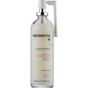 Medavita Haarpflege Velour Relaxing Scalp Lotion Spray 100 ml