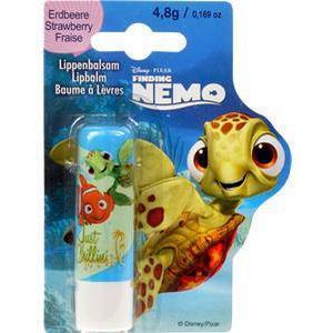 Disney Pflege Findet Nemo Lippenpflegestift 4,80 g