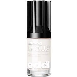 edding Make-up Nägel Rich Pastels L.A.Q.U.E Green Aquamarine 5 ml