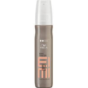 Wella EIMI Volume Body Crafter Volumen Spray 150 ml