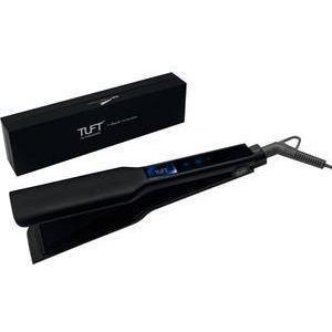 TUFT Technik Haarglätter Glätteisen 6688 50 mm 1 Stk.