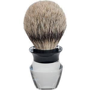 ERBE Shaving Shop Rasierpinsel Rasierpinsel Silberspitz, Acryl 1 Stk.