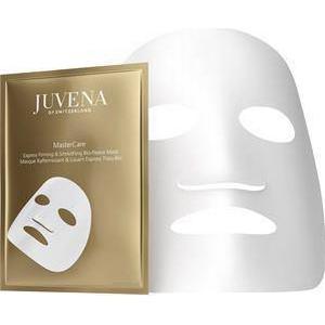Juvena Pflege Master Care Express Firming & Smoothing Bio-Fleece Mask 5 x 20 ml