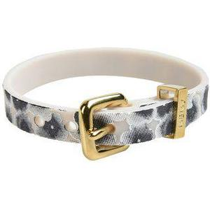 MARC BY MARC JACOBS Armband Damen