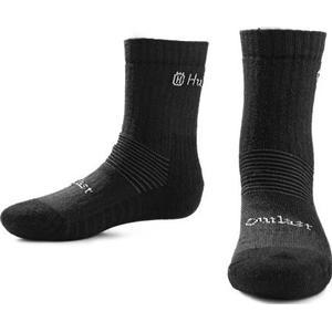Outlast-Socken