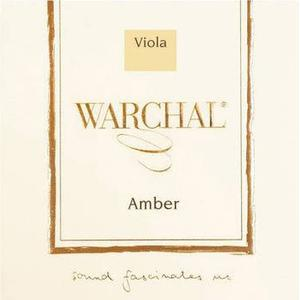 Warchal Amber Viola Hydronalium L