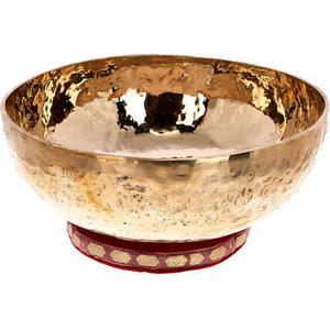 Thomann Tibetan Big Bowl 20kg
