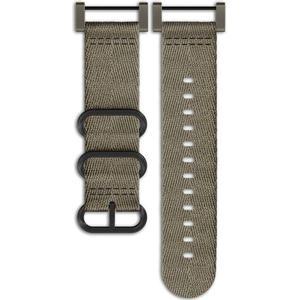 Essential Slate Strap Kit