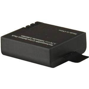 Annox Batterie - B-Stock